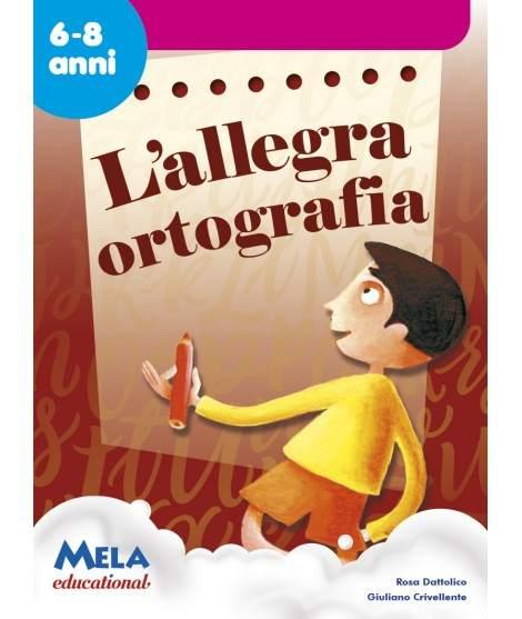 L'ALLEGRA ORTOGRAFIA