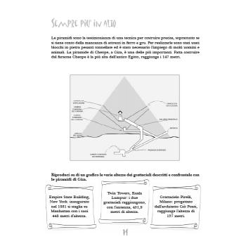 FARAONICI ROMANI - PDF + Mp3