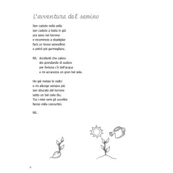 IL LABORATORIO DELLE SCIENZE - PDF + Mp3