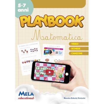 PLAYBOOK MATEMATICA