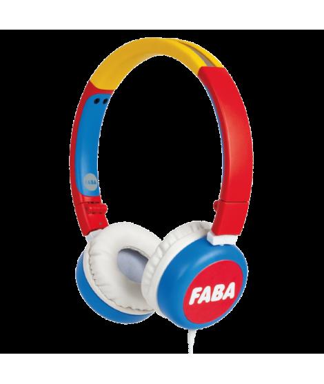 FABA - Cuffia