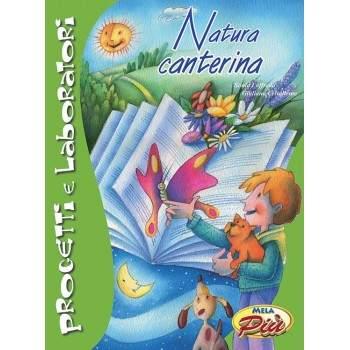 NATURA CANTERINA - PDF + Mp3