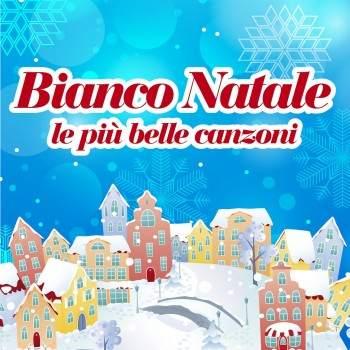 BIANCO NATALE CON TESTI E BASI MUSICALI - PDF + Mp3