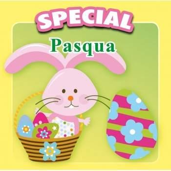 PASQUA - PDF + Mp3