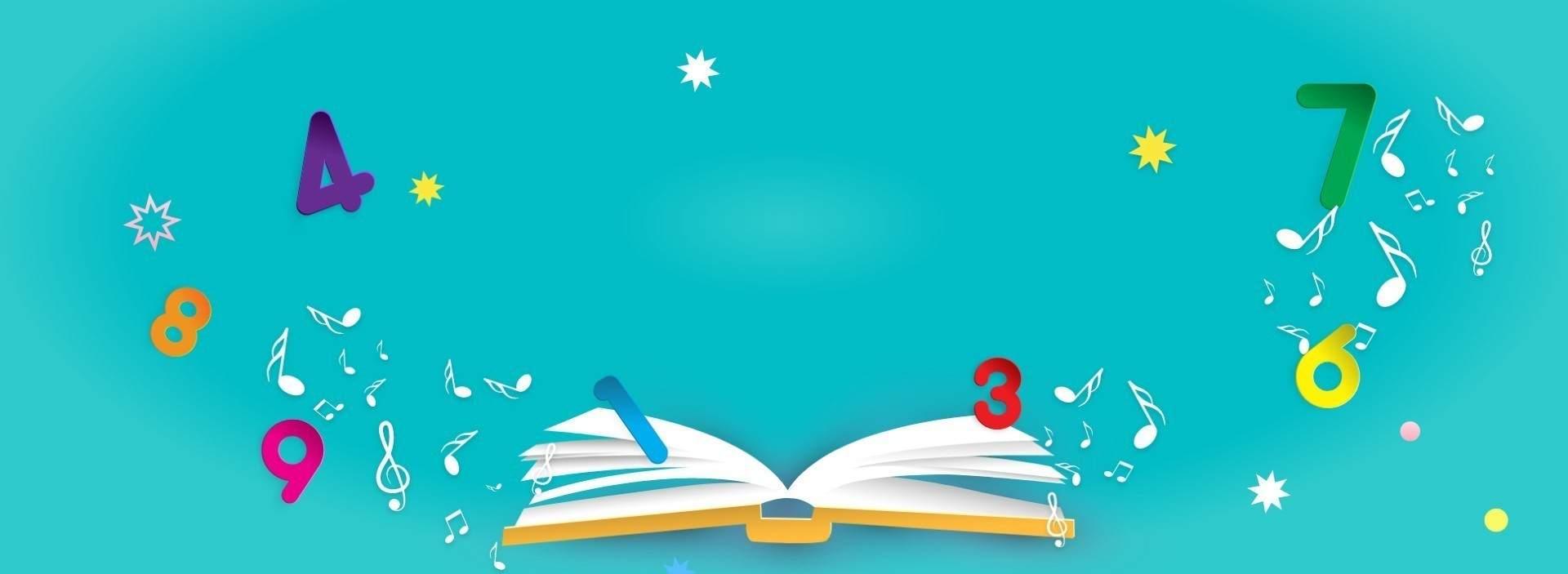E-book e audiolibri per bambini altri editori