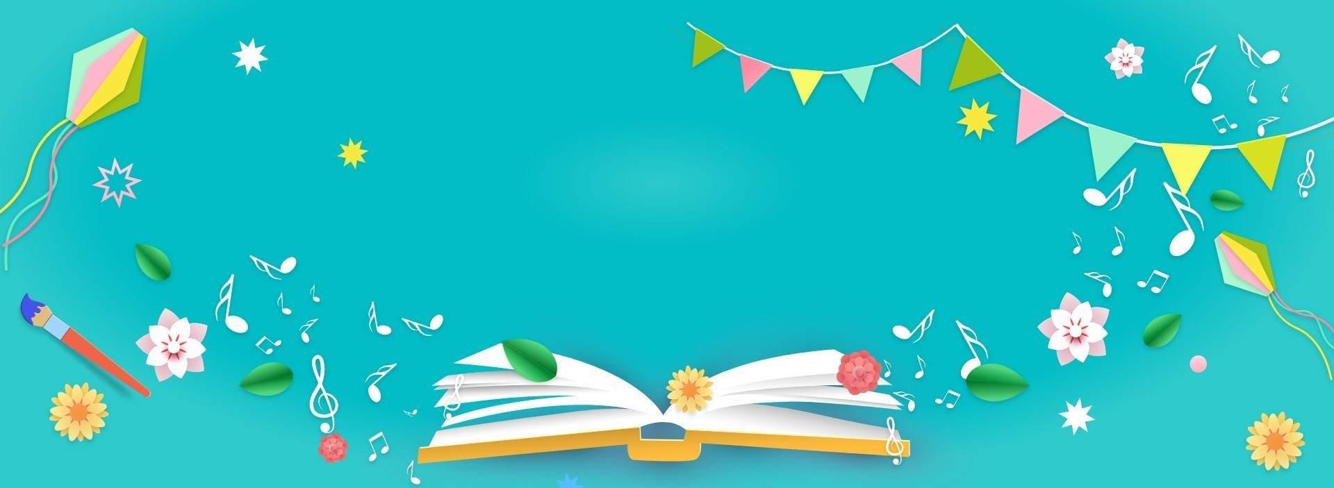 Libri di storia per bambini |Mela Music